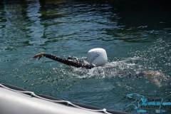 Swim-Lake-Gargnano-2019-22