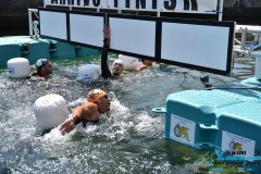 Swim-Lake-Gargnano-2019-220