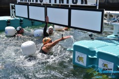 Swim-Lake-Gargnano-2019-221