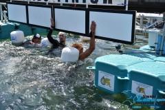 Swim-Lake-Gargnano-2019-222
