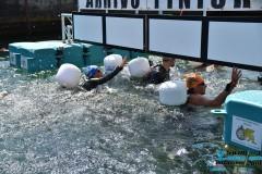 Swim-Lake-Gargnano-2019-223