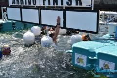 Swim-Lake-Gargnano-2019-225