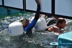 Swim-Lake-Gargnano-2019-226