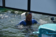 Swim-Lake-Gargnano-2019-229