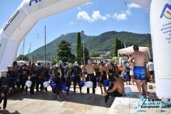 Swim-Lake-Gargnano-2019-23