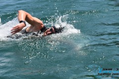 Swim-Lake-Gargnano-2019-230