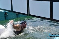 Swim-Lake-Gargnano-2019-232