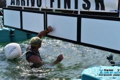 Swim-Lake-Gargnano-2019-233