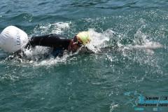 Swim-Lake-Gargnano-2019-234