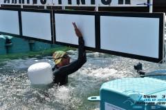 Swim-Lake-Gargnano-2019-235