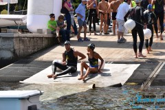 Swim-Lake-Gargnano-2019-236