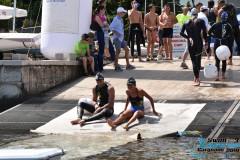 Swim-Lake-Gargnano-2019-237