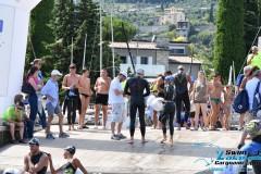 Swim-Lake-Gargnano-2019-238
