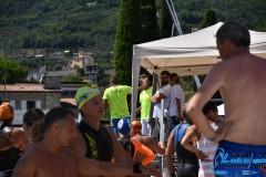 Swim-Lake-Gargnano-2019-24