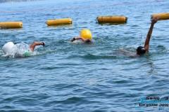 Swim-Lake-Gargnano-2019-241