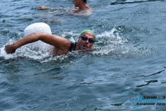 Swim-Lake-Gargnano-2019-243