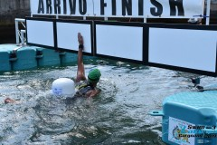 Swim-Lake-Gargnano-2019-244