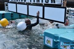 Swim-Lake-Gargnano-2019-246