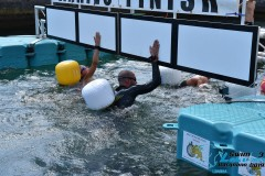 Swim-Lake-Gargnano-2019-247