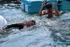 Swim-Lake-Gargnano-2019-249