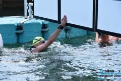 Swim-Lake-Gargnano-2019-250