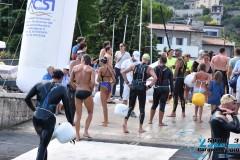 Swim-Lake-Gargnano-2019-251