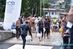 Swim-Lake-Gargnano-2019-252