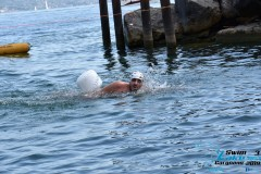Swim-Lake-Gargnano-2019-253