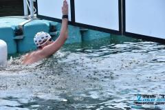 Swim-Lake-Gargnano-2019-254