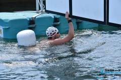 Swim-Lake-Gargnano-2019-255