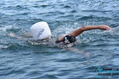 Swim-Lake-Gargnano-2019-256