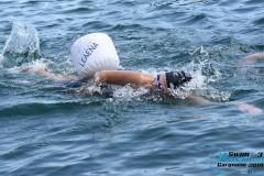 Swim-Lake-Gargnano-2019-257