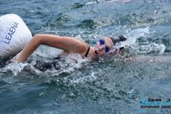 Swim-Lake-Gargnano-2019-258