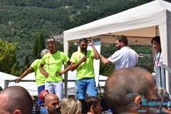 Swim-Lake-Gargnano-2019-26