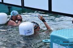 Swim-Lake-Gargnano-2019-261