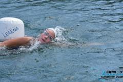 Swim-Lake-Gargnano-2019-262
