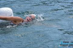 Swim-Lake-Gargnano-2019-263