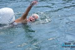 Swim-Lake-Gargnano-2019-264