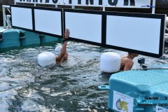 Swim-Lake-Gargnano-2019-265