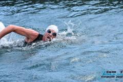 Swim-Lake-Gargnano-2019-266