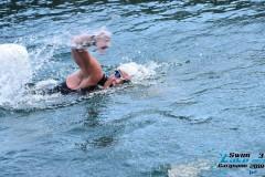 Swim-Lake-Gargnano-2019-267