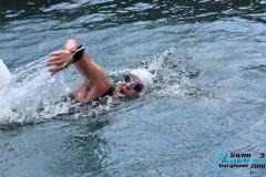 Swim-Lake-Gargnano-2019-268