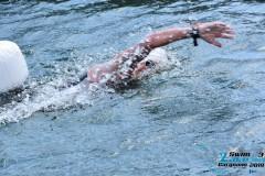Swim-Lake-Gargnano-2019-269