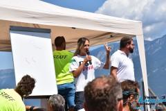 Swim-Lake-Gargnano-2019-27