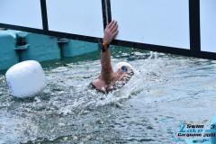 Swim-Lake-Gargnano-2019-270