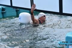 Swim-Lake-Gargnano-2019-271
