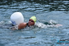 Swim-Lake-Gargnano-2019-272