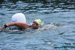 Swim-Lake-Gargnano-2019-273
