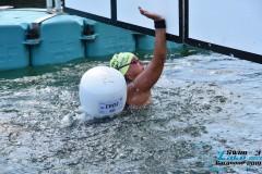 Swim-Lake-Gargnano-2019-276