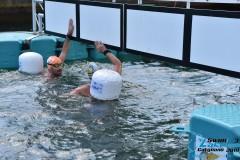 Swim-Lake-Gargnano-2019-277